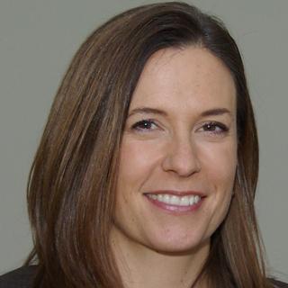 Theresa S. Betancourt
