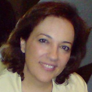 Theoni Stathopoulou