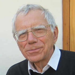 Pierre Lena