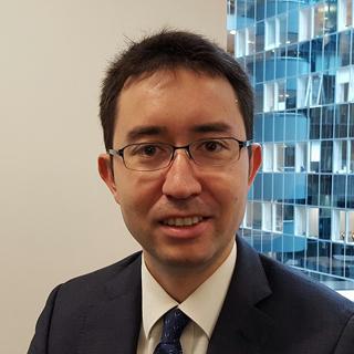 Mario Piacentini